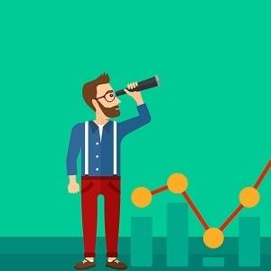 Ganhar Dinheiro Na Internet - Forma Rápida, Simples e Lucrativa